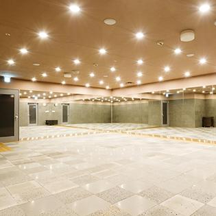 ティップ.クロス TOKYO 新宿店の画像